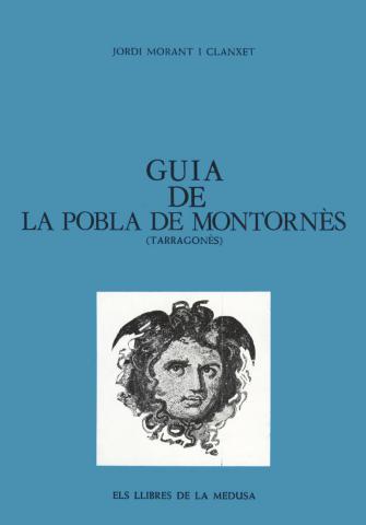 Guia de la Pobla de Montornès (Tarragonès)