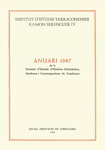 Anuari 1987
