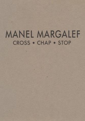 Cross · Chap · Stop