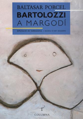 Bartolozzi a Margodí