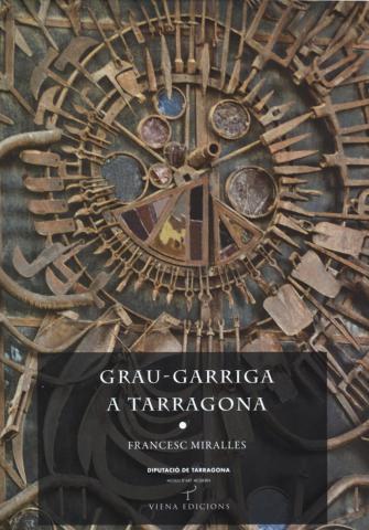Grau-Garriga a Tarragona