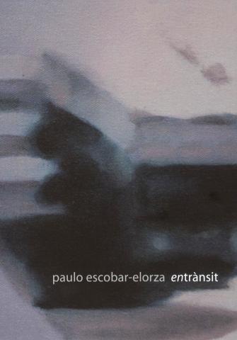 Paulo Escobar-Elorza. Entrànsit