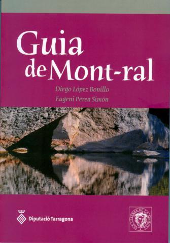 Guia de Mont-ral