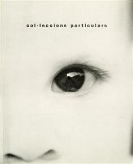 Col·leccions particulars