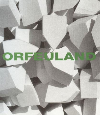 Orfeuland