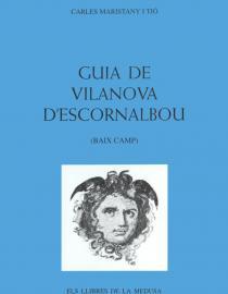 Guia de Vilanova d'Escornalbou (Baix Camp)