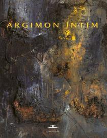 Argimon íntim: el Montsià (1980-1996). Plenitud d'una obra i ocàs d'una vida