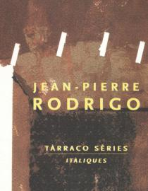 Tàrraco sèries: Itàliques