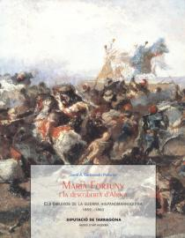Marià Fortuny i la descoberta d'Àfrica: els dibuixos de la guerra hispanomarroquina. 1859-1860