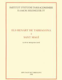 Els Renart de Tarragona i Sant Magí