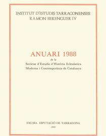 Anuari 1988