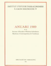 Anuari 1989