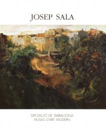 Josep Sala