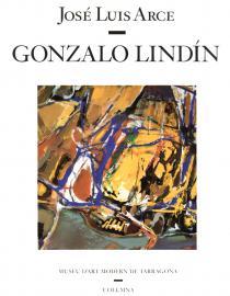 Gonzalo Lindin. Per una abstraccio en estat naixent