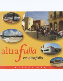 Altrafulla en Altafulla