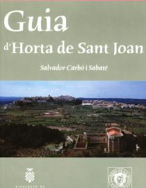 Guia d'Horta de Sant Joan
