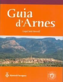 Guia d'Arnes