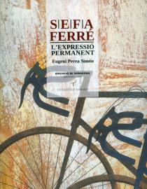 Sefa Ferré. L'expressió permanent