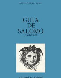 Guia de Salomó (Tarragonès)