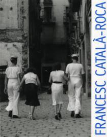 Francesc Català-Roca