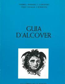 Guia d'Alcover