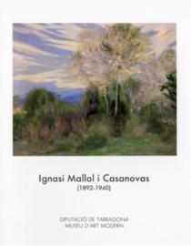 Ignasi Mallol i Casanovas (1892-1940)