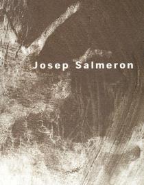 Josep Salmeron