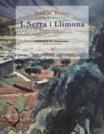 J. Serra i Llimona