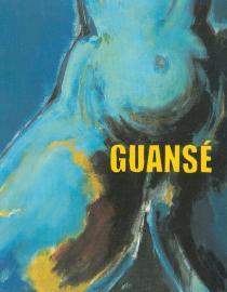 Antoni Guansé