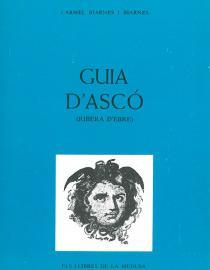 Guia d'Ascó - Ribera d'Ebre