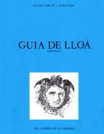 Guia del Lloar (Priorat)