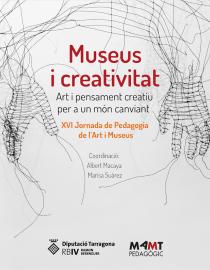 Museus i creativitat