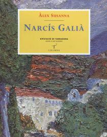 Narcís Galià