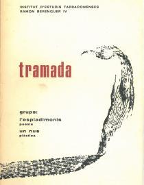 Tramada