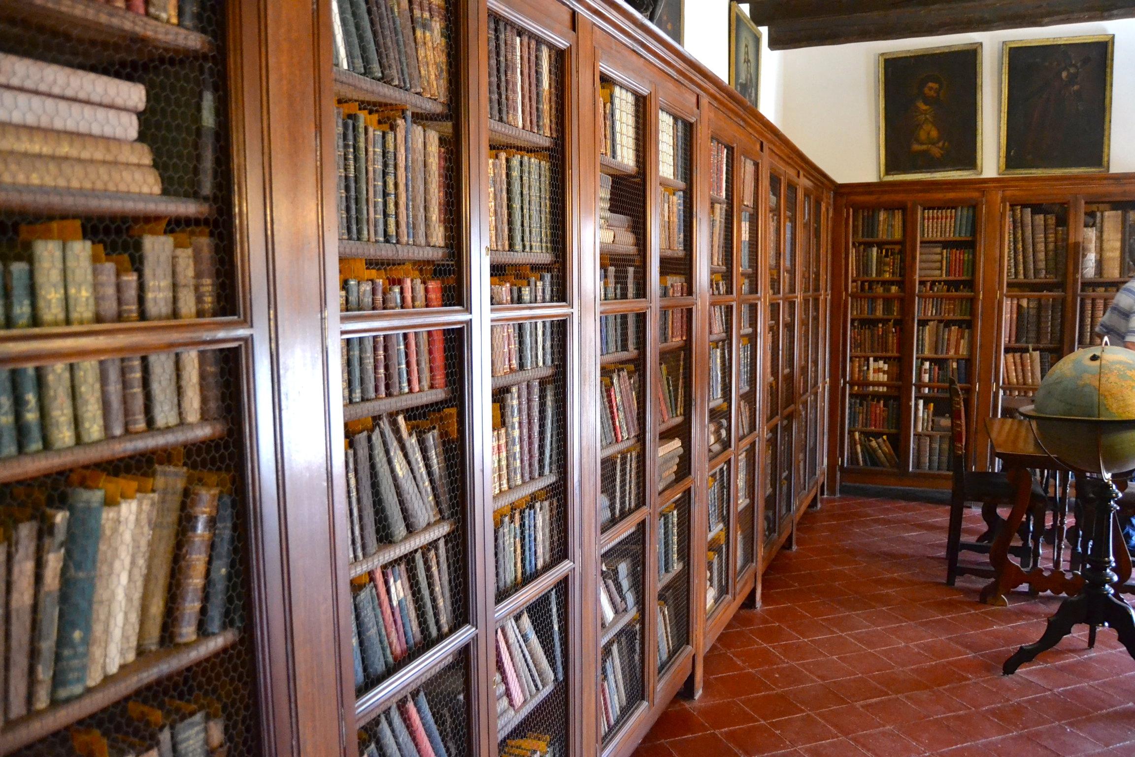 biblioteca eduard toda