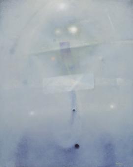 Com un somni | Bayod Serafini, Joan Carles