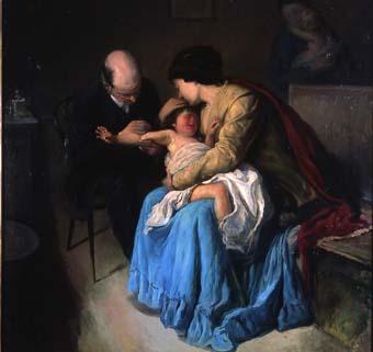 La vacuna   Sancho Piqué, Josep