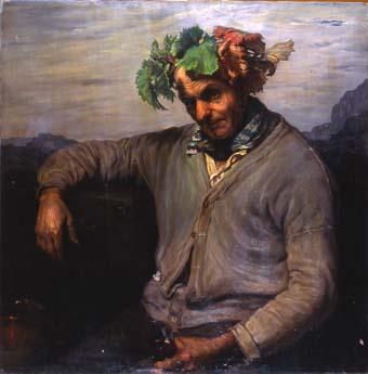 Bacus | Sancho Piqué, Josep