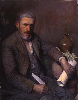 Escrivà | Sancho Piqué, Josep