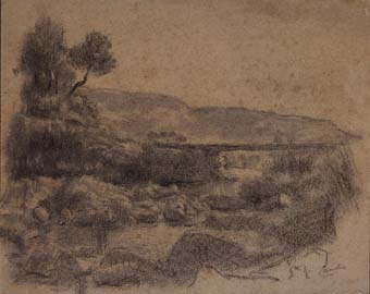 Riu   Sancho Piqué, Josep