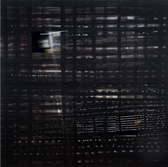 Sense títol | Calvet Castells, Àlvar
