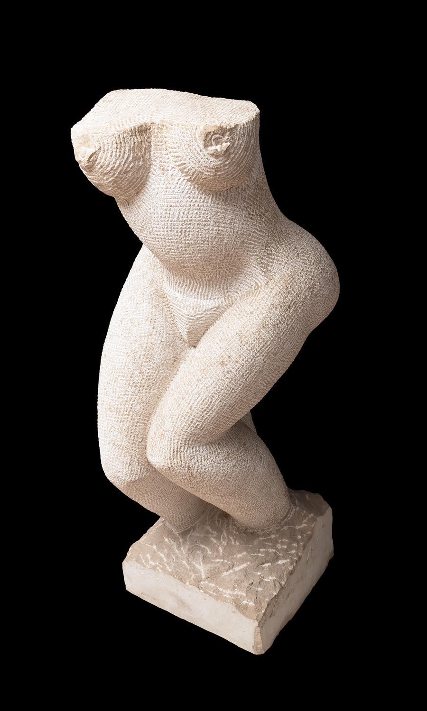 Venus I | Mutlló Pàmies, Jaume