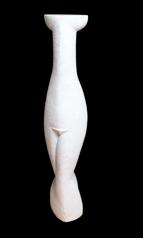 Venus III | Mutlló Pàmies, Jaume