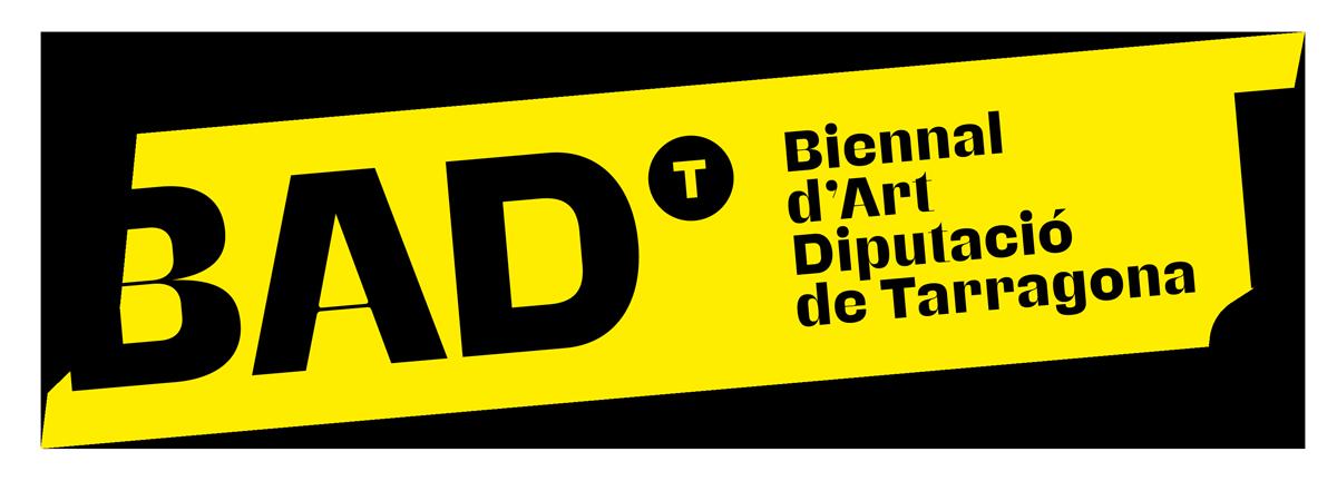Biennal d'Art de la Diputació de Tarragona