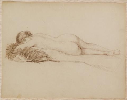 Dona ajaguda | Torres Fuster, Antoni