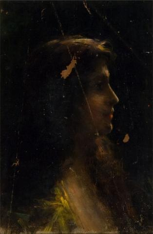 Noia | Torres Fuster, Antoni