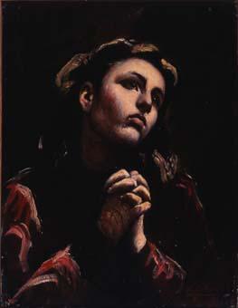 Pregària | Lahosa Valimaña, Joan