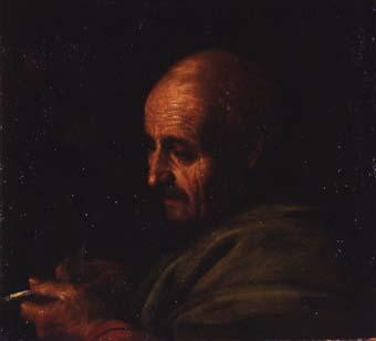 Sant Marc | anònim