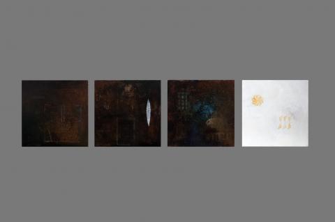 Memòria del temps | Casals Montes, Joan