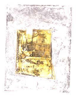 Torre de Minerva | Cuervo Pando, Alfredo